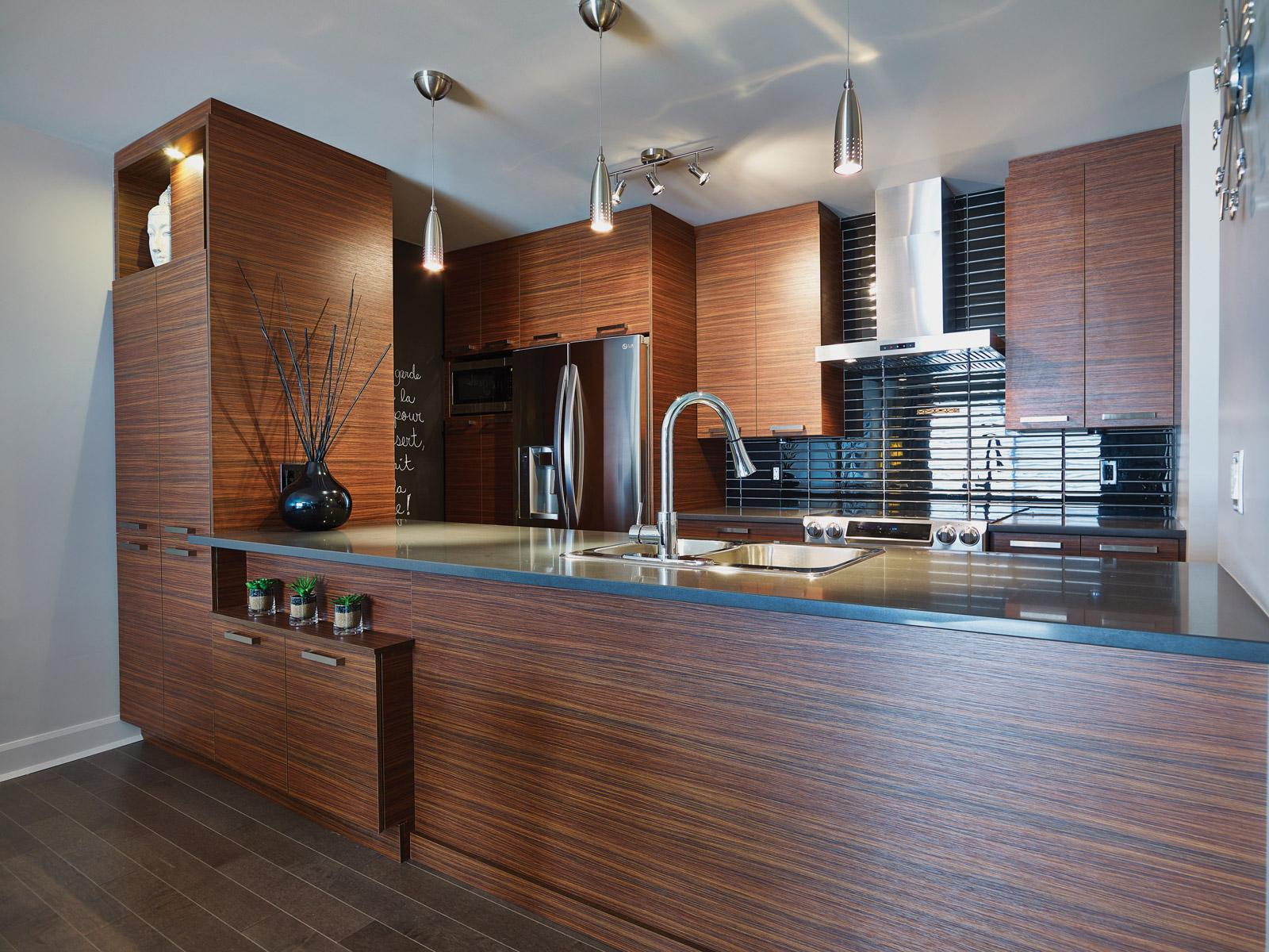 nous joindre. Black Bedroom Furniture Sets. Home Design Ideas